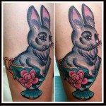 andy-cordero-miami-tattoo-artist-1