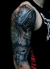 Arm Tattoos 18