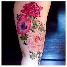 Arm Tattoos 21