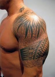 Arm Tattoos 36
