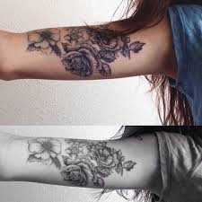 Arm Tattoos 45