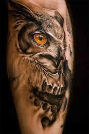 Arm Tattoos 50