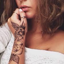Arm Tattoos 51