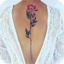 Back Tattoos 30