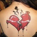 brokenhearttattoos16