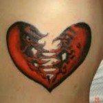 brokenhearttattoos19