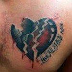 brokenhearttattoos4