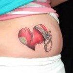 brokenhearttattoos43