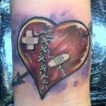 brokenhearttattoos44