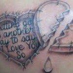 brokenhearttattoos5
