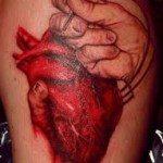 brokenhearttattoos6