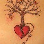 brokenhearttattoos9