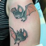 kris-santos-miami-tattoo-artist