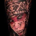 las-vegas-tattoo-artist-robert-kidd-1