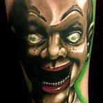 las-vegas-tattoo-artist-robert-kidd-2