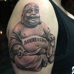 las-vegas-tattoo-shop-basilica-tattoo-1