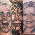 las-vegas-tattoo-shop-basilica-tattoo-2