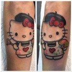 maytee-bringas-miami-tattoo-artist-1