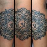mike-fernandez-miami-tattoo-artist