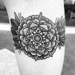 natalia-marin-miami-tattoo-artist-1