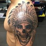 sebastian-carrion-miami-tattoo-artist-1