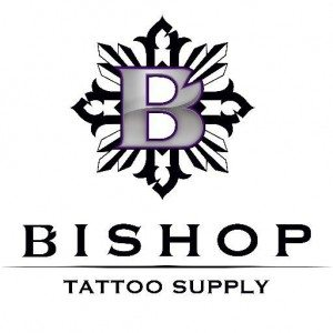 bishoptattoosupply