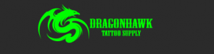 dragonhawktattoosupply