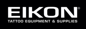 eikon-logo