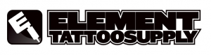 elementtattoosupply