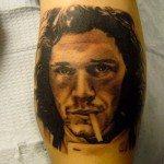 philadelphia-tattoo-artist-hoode-1