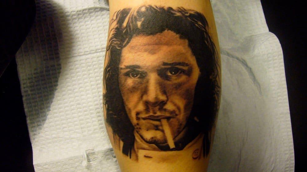 best tattoo artists in philadelphia top shops studios