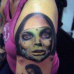 philadelphia-tattoo-artist-hoode