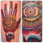 philadelphia-tattoo-artist-hoode-3