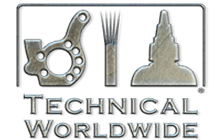 technicaltattoosupply