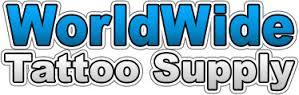 worldwidetattoosupply