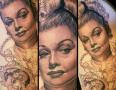 Anaheim Tattoo Artists Big Ceeze 1