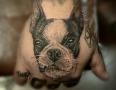 Anaheim Tattoo Artists Josh Palmer 4