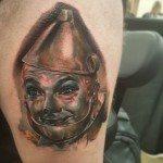 dallas-tattoo-artist-char-mcgaughy-1