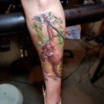 dallas-tattoo-artist-char-mcgaughy-2