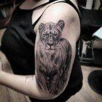 dallas-tattoo-artist-char-mcgaughy-4