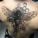 dallas-tattoo-artist-david-mushaney-5