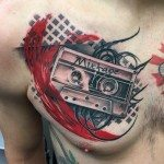 dallas-tattoo-artist-david-mushaney-7