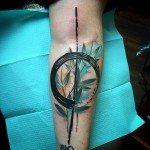 dallas-tattoo-artist-david-mushaney-8