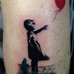 dallas-tattoo-artist-jeremy-shawn-4