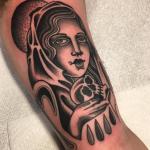 dallas-tattoo-artist-jon-harding-1