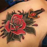 dallas-tattoo-artist-jon-harding-2