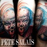 dallas-tattoo-artist-pete-salais-1