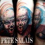 dallas-tattoo-artist-pete-salais-1