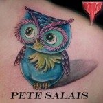 dallas-tattoo-artist-pete-salais-2