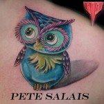dallas-tattoo-artist-pete-salais-2